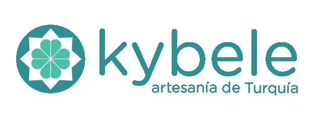 Kybele.cl – Artesanía de Turquía - Artesanía, cultura, historia, naturaleza, gastronomía de Turquía